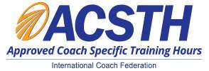 ACSTH Be Change Coach Uddannelse