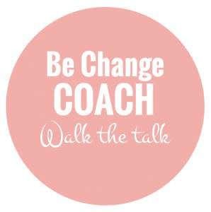 Be Change Coachuddannelse