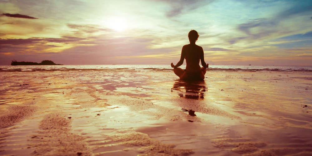 Mindfulness-Instruktor-hos-be-change